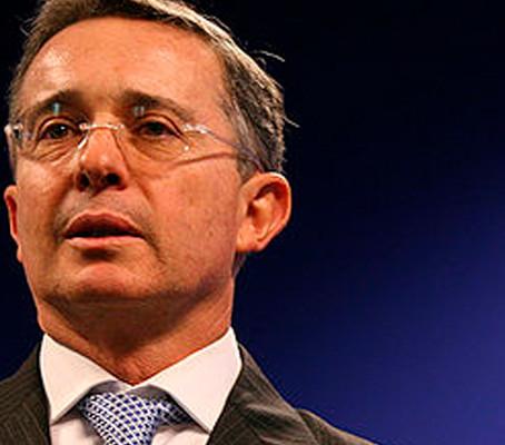 Matarife, la serie web su Uribe divide la Colombia