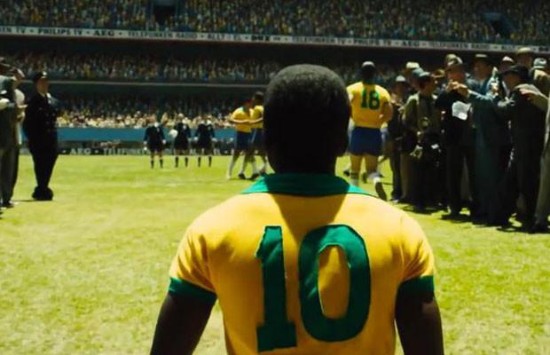 Brasile, gli 80 anni di O Rei Pelé