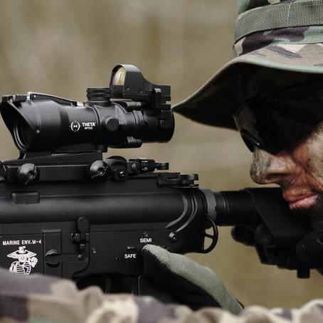 Colombia, truppe Usa al confine col Venezuela «con la scusa dei narcos»