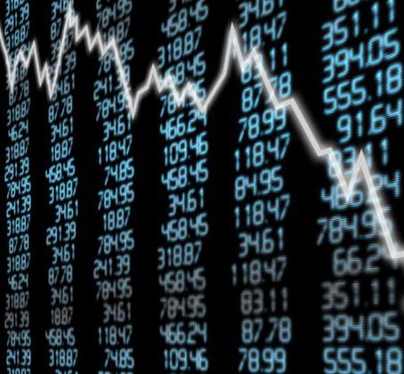 Feticismi, il capitalismo finanziario e il mondo delle bollicine