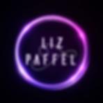 Liz-Paffel-Logo-1200px.png