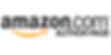 Amazon author logo.png
