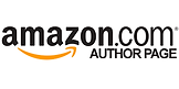 Amazon author logo.png