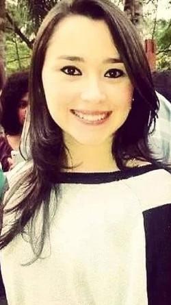 Lorena Cristina Santos
