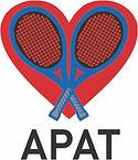 Logo APAT.jpg