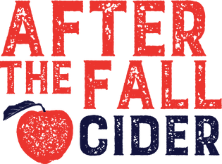 AftertheFall_logo_NEW-06.png