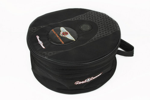 PDC 6.5 Snare Bag