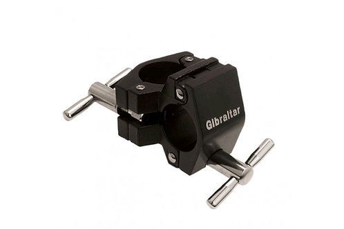 Gibraltar 90 degrees Right-Angle Clamp