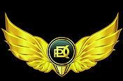 Phoenix Drum Company Phoenix DrumCo PDC