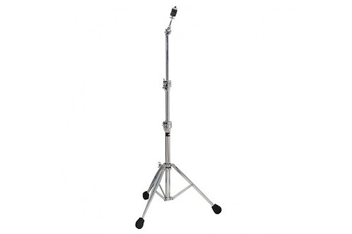 Gibraltar Straight Cymbal Stand