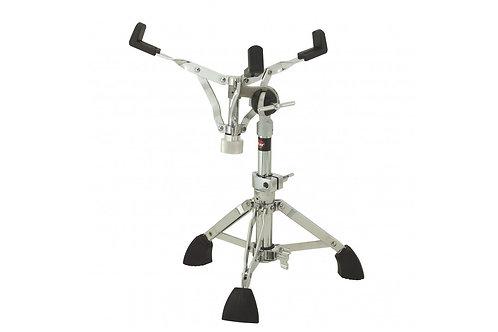 Gibraltar Pro Ultra Adjust Snare Stand