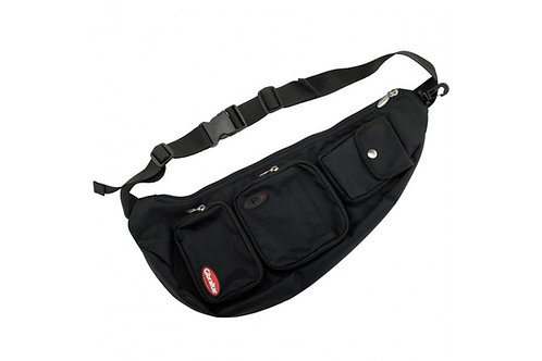 PDC Sling Style Stick Bag