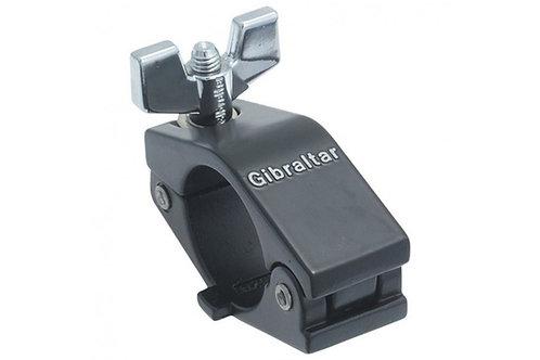Gibraltar Road Series Hinged Memory Lock