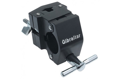 Gibraltar Road Series Super Multi-Clamp (black)