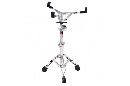 Gibraltar Pro Double Braced Snare Stand