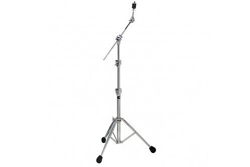 Gibraltar Boom Cymbal Stand