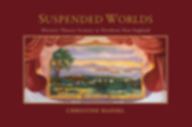 Suspended Worlds Cover.jpg