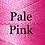 Thumbnail: Breast Cancer Awareness