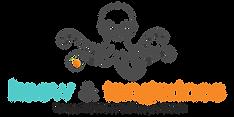 kaew & tangerines logo .png