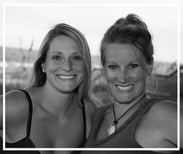 Jenny and Beth _edited.jpg