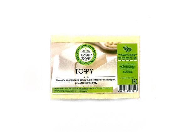 """Соевый сыр """"Тофу"""""""