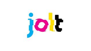JOLT Academy