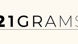 21GRAMS, New York