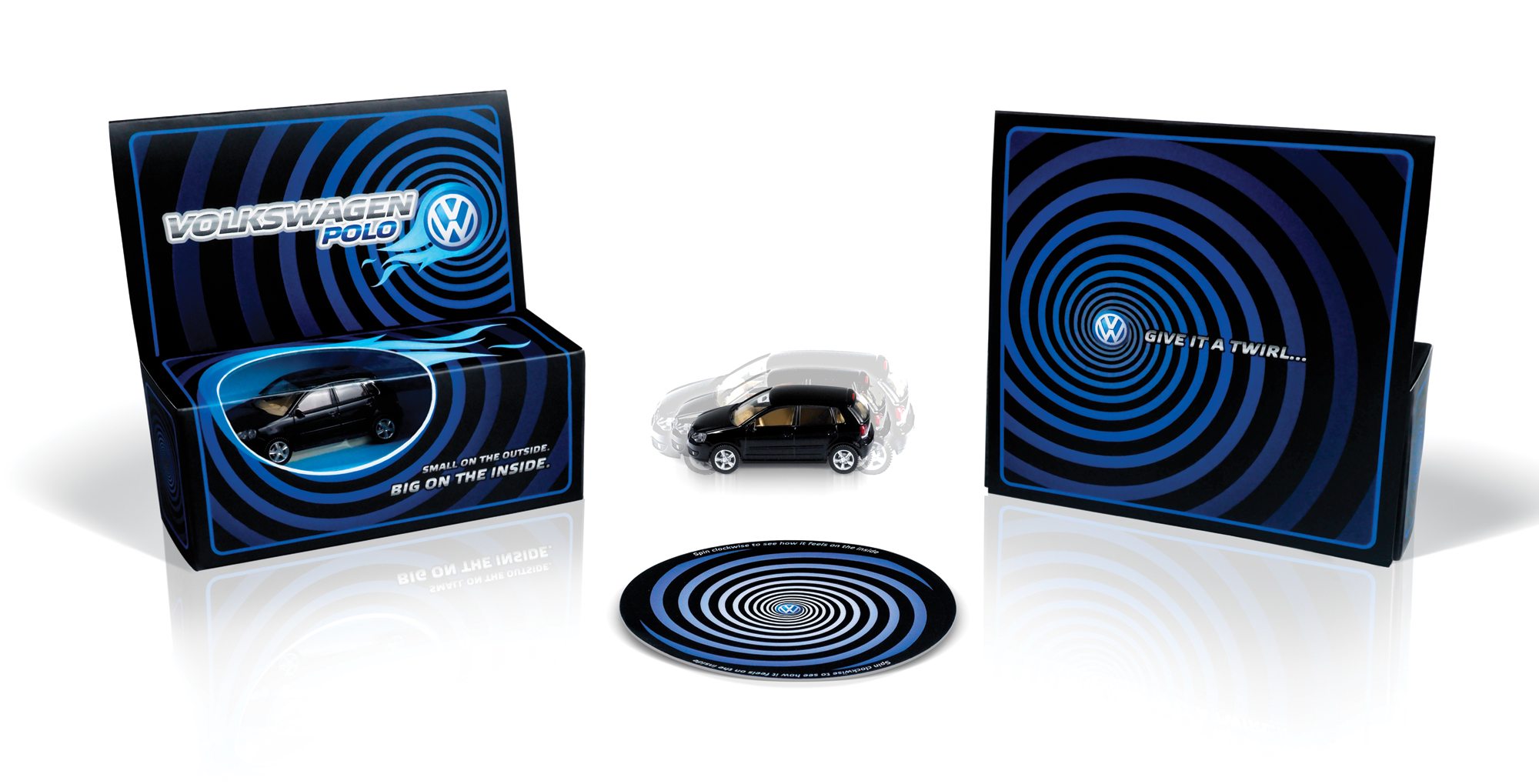 VW   Swirl