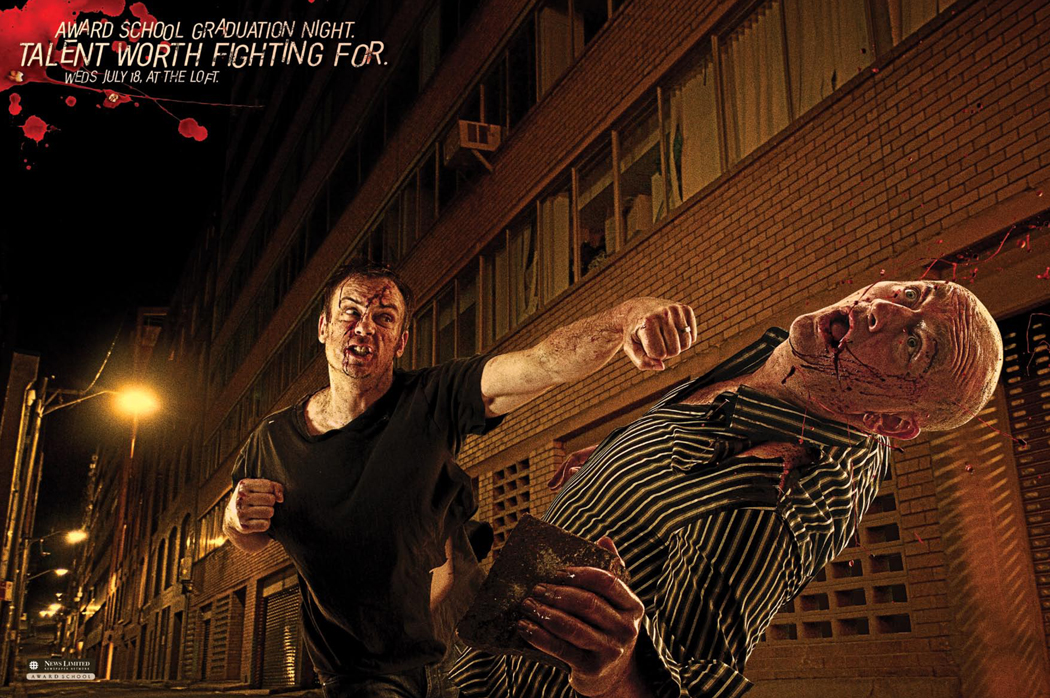 fight-night-3