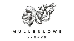 MULLENLOWE, London
