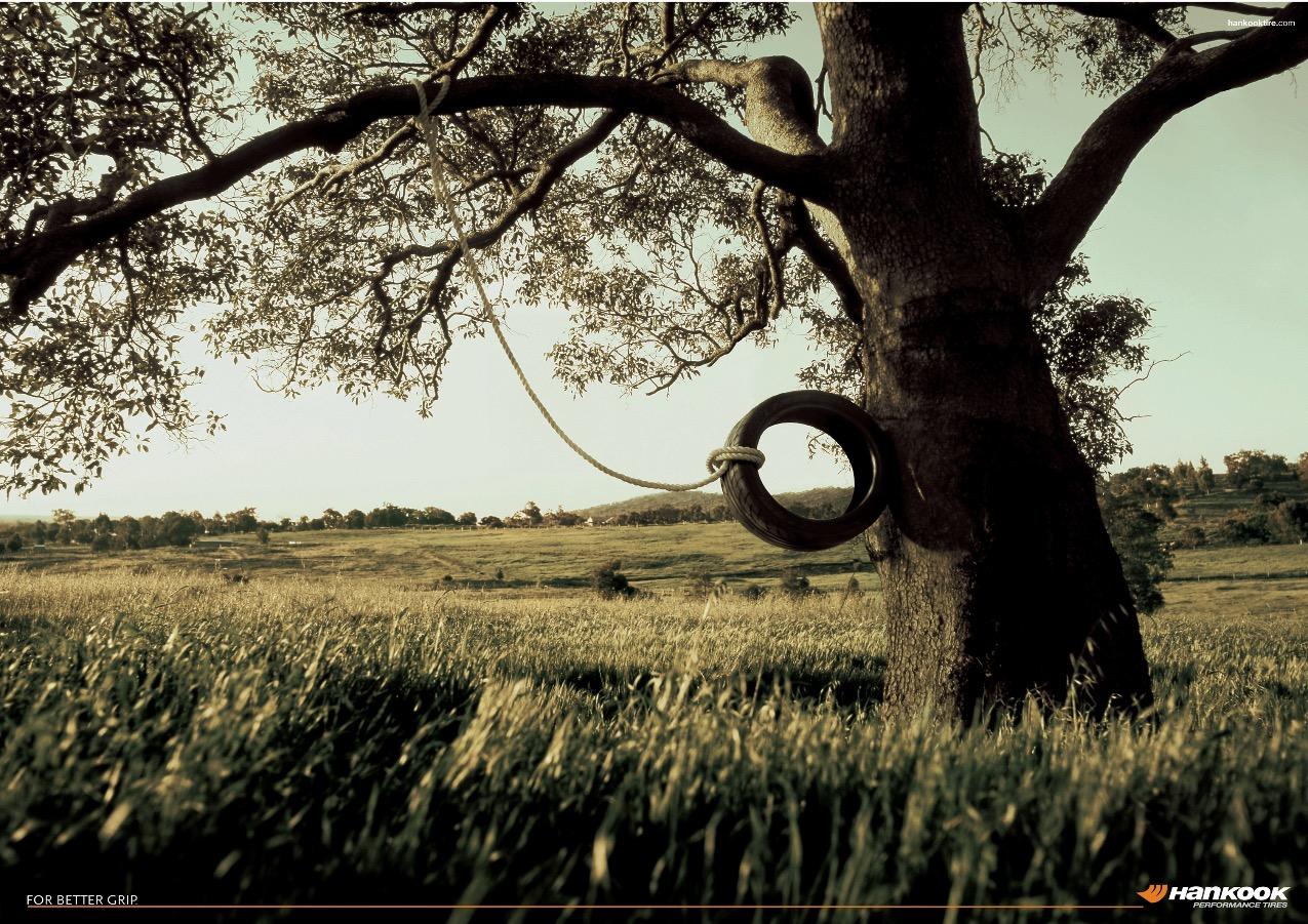 TREE1_edited