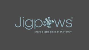 JIGPAWS, London