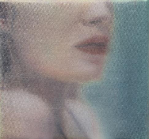 Peinture_FONTENELLE_13.JPG
