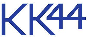Logo blå.jpg