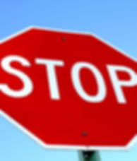 stop-sign-with-blue-sky-600x400.jpg