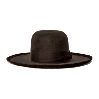Hat 1_5.jpg