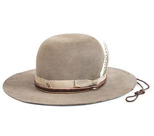 HAT_3-1.jpg