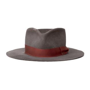 Hat 2_5.jpg