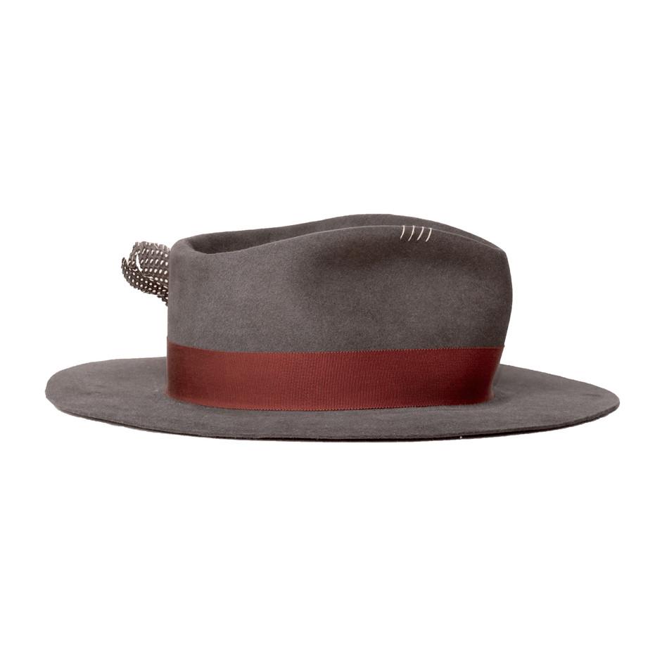 Hat 2_4.jpg