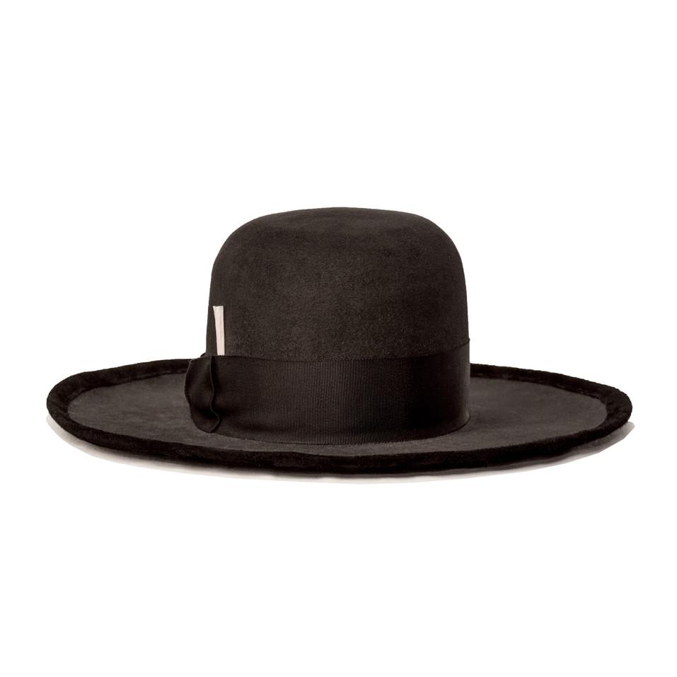 Hat 1_3.jpg