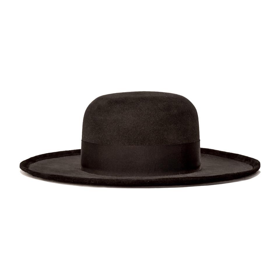 Hat 1_4.jpg
