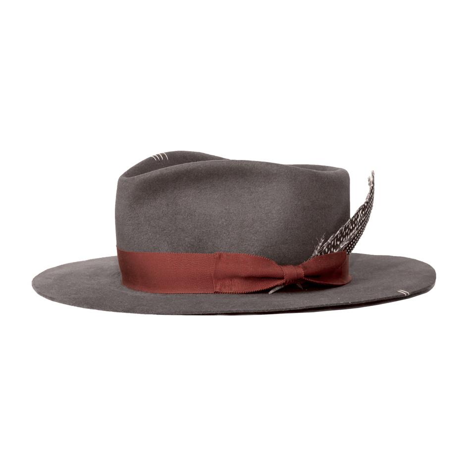 Hat 2_1.jpg