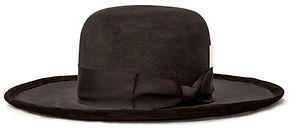 Hat 1_1.jpg