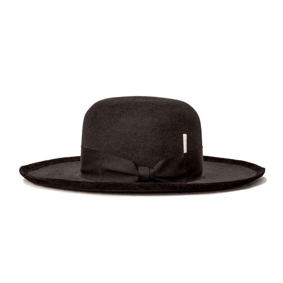 Hat 1_2.jpg