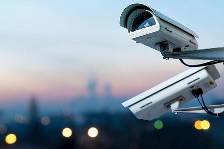 eight_col_CCTV.jpg