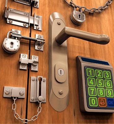 lock-door-security-door-handle-house-png-favpng-pNwAmnhsQec2hY11Nk7FW5pGj_edited.jpg