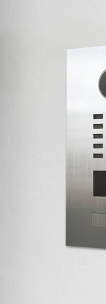 doorbird-d2101v-ip-video-door-station.jp