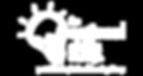 NSC Logo_WHITE_RGB_strapline.png