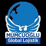 MGL_logo-01.png