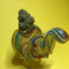 Animal Mints Elephant Pipe.jpg